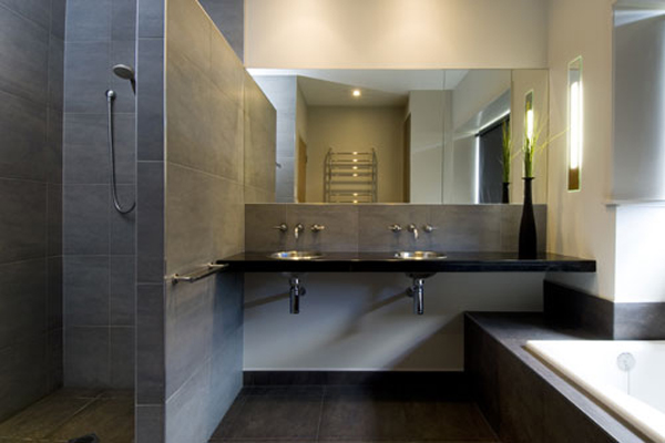 Max interior design best interior designer corporate for Bathroom interior design dubai