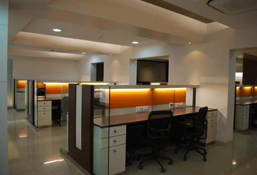 Max interior design best interior designer corporate for Corporate office interior design