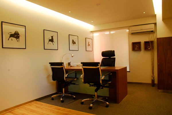 Company Commercial Interior Design Residential Best
