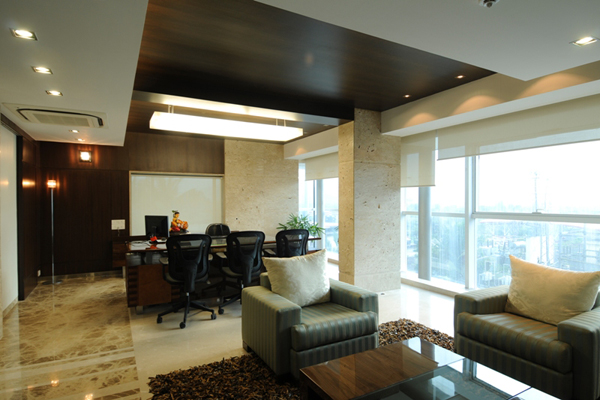 Max interior design best interior designer corporate for Interior designs ne ltd